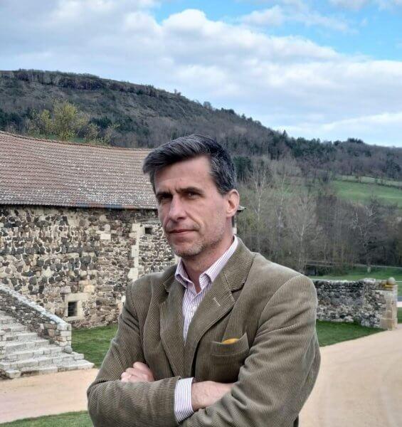 Pierre Brossollet