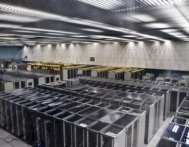 Data Center wikimedia commons