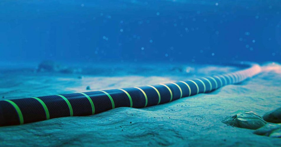 subsea-cable